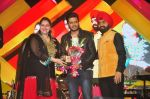 Riteish Deshmukh at Mulund Fest in Mumbai on 28th Dec 2014 (39)_54a12b1fd2dc5.JPG