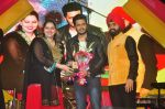 Riteish Deshmukh at Mulund Fest in Mumbai on 28th Dec 2014 (40)_54a12b219e8bf.JPG
