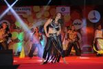 Sonalee Kulkarni at Mitwa film promotions in Thane, Mumbai on 28th Dec 2014 (91)_54a132bdc856a.JPG