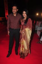 Sumeet Raghavan at Mulund Fest in Mumbai on 28th Dec 2014 (15)_54a12b41b17ce.JPG