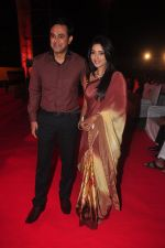 Sumeet Raghavan at Mulund Fest in Mumbai on 28th Dec 2014 (16)_54a12b4427c8f.JPG