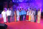 Swapnil Joshi, Sonalee Kulkarni, Prarthana Behere at Mitwa film promotions in Thane, Mumbai on 28th Dec 2014 (64)_54a132c3d176e.JPG