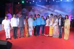 Swapnil Joshi, Sonalee Kulkarni, Prarthana Behere at Mitwa film promotions in Thane, Mumbai on 28th Dec 2014 (65)_54a13335212a2.JPG