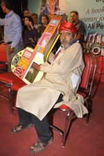at Ali Peter John book launch in Mumbai on 28th Dec 2014 (23)_54a1301ed63db.JPG