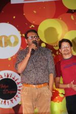 at Mitwa film promotions in Thane, Mumbai on 28th Dec 2014 (67)_54a1329f74156.JPG
