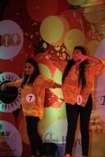 at Mitwa film promotions in Thane, Mumbai on 28th Dec 2014 (69)_54a132a1a97fc.JPG