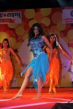 at Mitwa film promotions in Thane, Mumbai on 28th Dec 2014 (70)_54a132a2c88c2.JPG