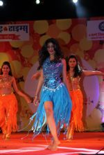 at Mitwa film promotions in Thane, Mumbai on 28th Dec 2014 (71)_54a132a3cf71a.JPG