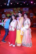 at Mitwa film promotions in Thane, Mumbai on 28th Dec 2014 (98)_54a132bd673bc.JPG