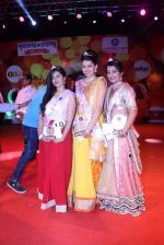 at Mitwa film promotions in Thane, Mumbai on 28th Dec 2014 (99)_54a132bf33dfd.JPG