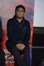 A R Rahman at I movie trailor launch in PVR, Mumbai on 29th Dec 2014 (14)_54a2795a2fb05.JPG