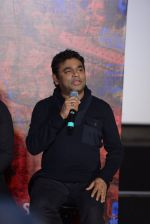 A R Rahman at I movie trailor launch in PVR, Mumbai on 29th Dec 2014 (17)_54a27961067cf.JPG