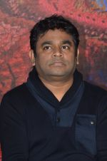 A R Rahman at I movie trailor launch in PVR, Mumbai on 29th Dec 2014 (24)_54a279df6db40.JPG