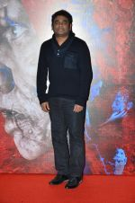 A R Rahman at I movie trailor launch in PVR, Mumbai on 29th Dec 2014 (27)_54a2797fb0c03.JPG