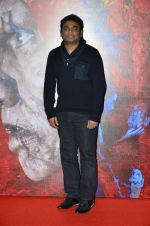 A R Rahman at I movie trailor launch in PVR, Mumbai on 29th Dec 2014 (28)_54a27987eb62a.JPG