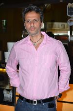 Anil Thadani at I movie trailor launch in PVR, Mumbai on 29th Dec 2014 (52) - Copy_54a279f14c147.JPG