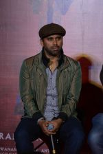 Bosco Martis at I movie trailor launch in PVR, Mumbai on 29th Dec 2014 (51)_54a27a0bc15b4.JPG