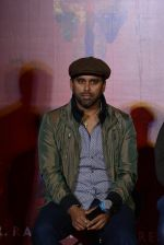 Bosco Martis at I movie trailor launch in PVR, Mumbai on 29th Dec 2014 (50)_54a27a08ef67e.JPG