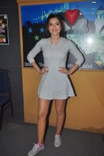 Gauhar Khan promote Country Club new year_s in Mumbai on 29th Dec 2014 (18)_54a27453cb2ad.JPG