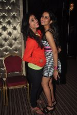 Kishwar Merchant at Ravi Dubey_s birthday bash hosted by Sargun mehta in Mumbai on 29th Dec 2014 (55)_54a27ac3e1ed4.JPG