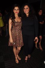 Munisha Khatwani at Ravi Dubey_s birthday bash hosted by Sargun mehta in Mumbai on 29th Dec 2014 (63)_54a27ad7b9e10.JPG