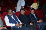 P.C. Sreeram, Shankar, A R Rahman at I movie trailor launch in PVR, Mumbai on 29th Dec 2014 (61)_54a279aa5efa0.JPG