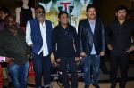 P.C. Sreeram, Shankar, Chiyaan Vikram, A R Rahman at I movie trailor launch in PVR, Mumbai on 29th Dec 2014 (56)_54a27a6eb2c38.JPG