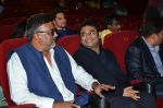 P.C. Sreeram, Shankar, A R Rahman at I movie trailor launch in PVR, Mumbai on 29th Dec 2014 (59)_54a27519e2a2e.JPG