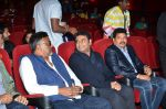 P.C. Sreeram, Shankar, A R Rahman at I movie trailor launch in PVR, Mumbai on 29th Dec 2014 (60)_54a27a68b1931.JPG