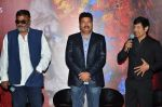 P.C. Sreeram, Shankar, Chiyaan Vikram at I movie trailor launch in PVR, Mumbai on 29th Dec 2014 (65)_54a27a6b8bc8b.JPG