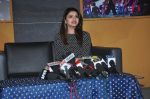 Prachi Desai promote Country Club new year_s in Mumbai on 29th Dec 2014 (49)_54a2746991889.JPG