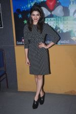 Prachi Desai promote Country Club new year_s in Mumbai on 29th Dec 2014 (50)_54a2746e17f89.JPG