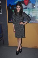 Prachi Desai promote Country Club new year_s in Mumbai on 29th Dec 2014 (51)_54a274741b72c.JPG