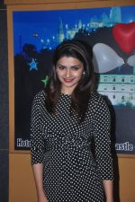 Prachi Desai promote Country Club new year_s in Mumbai on 29th Dec 2014 (52)_54a274773d276.JPG