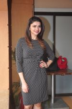 Prachi Desai promote Country Club new year_s in Mumbai on 29th Dec 2014 (59)_54a27498412d6.JPG