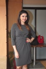 Prachi Desai promote Country Club new year_s in Mumbai on 29th Dec 2014 (60)_54a2749c08c91.JPG
