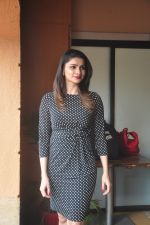 Prachi Desai promote Country Club new year_s in Mumbai on 29th Dec 2014 (61)_54a274a0c3b68.JPG