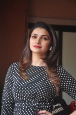 Prachi Desai promote Country Club new year_s in Mumbai on 29th Dec 2014 (62)_54a274a71ed2d.JPG