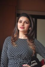 Prachi Desai promote Country Club new year_s in Mumbai on 29th Dec 2014 (63)_54a274b202ed6.JPG