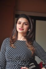 Prachi Desai promote Country Club new year_s in Mumbai on 29th Dec 2014 (65)_54a274bb87f3a.JPG