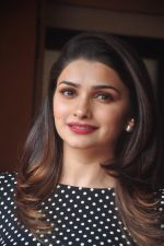 Prachi Desai promote Country Club new year_s in Mumbai on 29th Dec 2014 (67)_54a274c3b865d.JPG