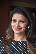 Prachi Desai promote Country Club new year_s in Mumbai on 29th Dec 2014 (69)_54a274cb265cf.JPG