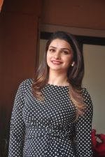 Prachi Desai promote Country Club new year_s in Mumbai on 29th Dec 2014 (73)_54a274e14c426.JPG