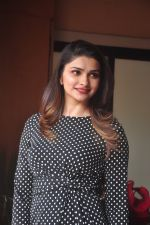 Prachi Desai promote Country Club new year_s in Mumbai on 29th Dec 2014 (74)_54a274e65aada.JPG