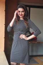 Prachi Desai promote Country Club new year_s in Mumbai on 29th Dec 2014 (76)_54a274f52fcdc.JPG