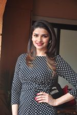 Prachi Desai promote Country Club new year_s in Mumbai on 29th Dec 2014 (77)_54a274f93f86c.JPG