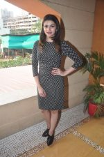 Prachi Desai promote Country Club new year_s in Mumbai on 29th Dec 2014 (80)_54a27508a9850.JPG