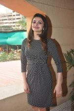 Prachi Desai promote Country Club new year_s in Mumbai on 29th Dec 2014 (81)_54a27514de1d1.JPG