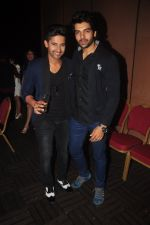 Ravi Dubey_s birthday bash hosted by Sargun mehta in Mumbai on 29th Dec 2014 (50)_54a27b6b883b3.JPG
