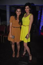 Riddhi Dogra at Ravi Dubey_s birthday bash hosted by Sargun mehta in Mumbai on 29th Dec 2014 (53)_54a27bb8a5361.JPG